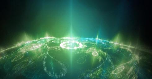 O Codex - as Leis que regem os próximos 13.000 anos