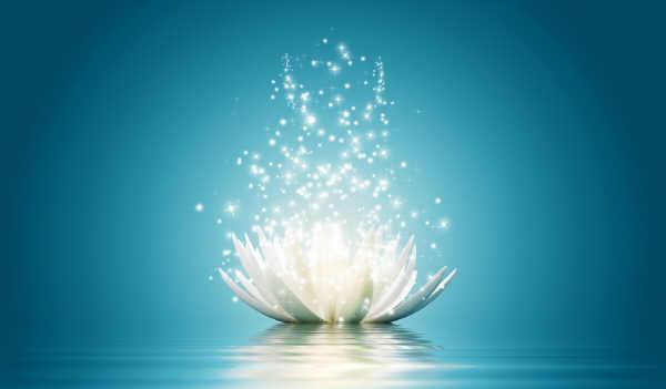 espiritismo centro espírito