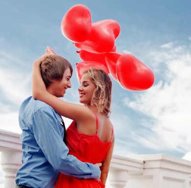 Simpatias e Encantamentos para o Dia dos Namorados
