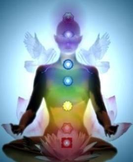 Curadores Espirituais - Os agentes do alto! Parte 2