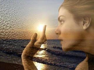 Ouça sua intuição! Ela é a Voz de Deus