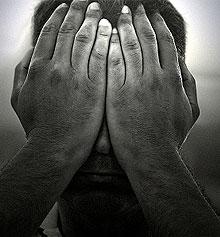 Abandonando la dependencia