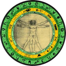 Pequena História da Astrologia - Parte 2
