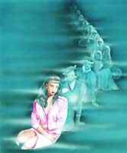 Regressão de Memória e Hipnose: Mitos e Verdades - Parte 1
