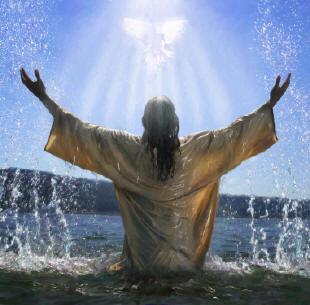 Viajando no olhar de Jesus ll