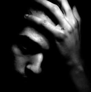 O efeito zumbi das drogas psiquiátricas