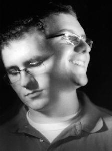 Como distinguir um transtorno mediúnico de um transtorno psiquiátrico?