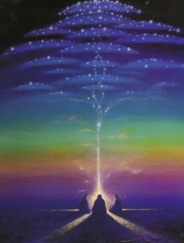 Inteligencia espiritual, ¿qué es eso?