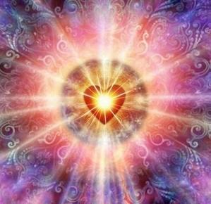 Religião é diferente de Espiritualidade?