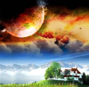 De lo imponderable a lo tangible, una astrología de resultados