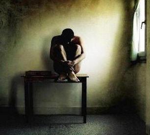 Depressão, um mal moderno?