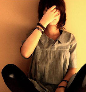 Excesso de ansiedade pode estragar o que mal começou...