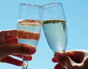 Rituais e Dicas para a virada do ano 2012