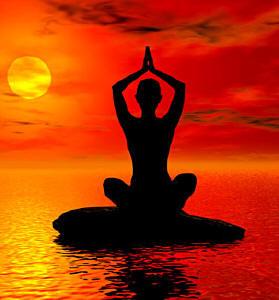 Sobre la Meditación