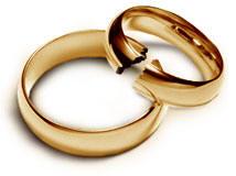 10 maneiras (muito eficientes) de destruir seu relacionamento!