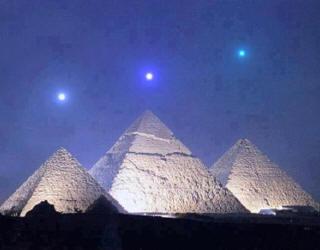 Los alineamientos planetarios ¿son señales especiales del cielo?