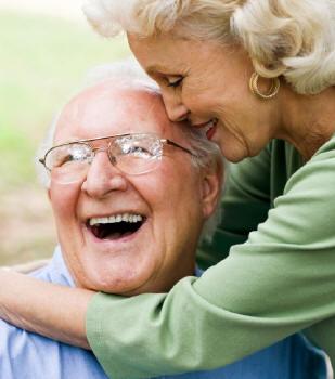 La Gran Dificultad de las Personas Más Ancianas