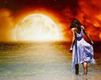 Seu problema é a imaginação, só isso. Você não consegue ser quem você é, então começa a imaginar-se outra pessoa. ... veja mais.