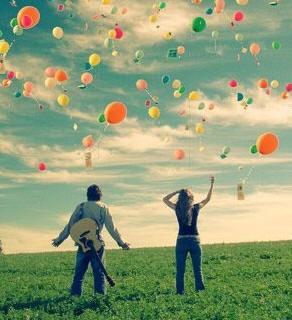 Respeta el libre albedrío y piensa positivamente