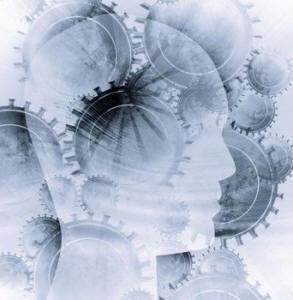 Psicoquântica, a Terapia Multidimensional