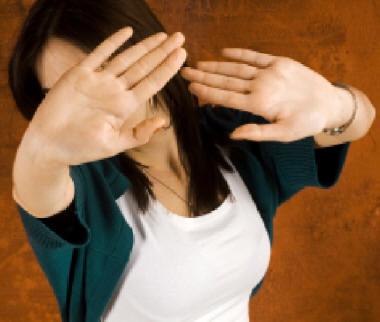 ¿El estrés causa ansiedad?