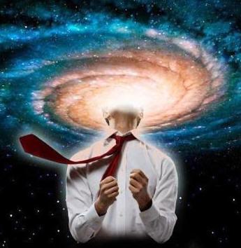 Tu magnetismo es energía propulsora