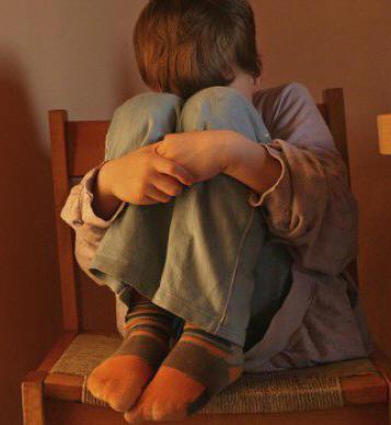 É possível curar nossa relação com pais tóxicos e abusivos?