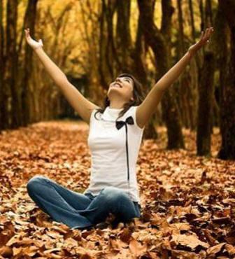A gratidão e os antepassados