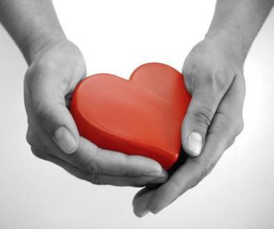 O Poder do coração