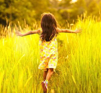 Entrevista sobre la importancia del Niño Interior - parte 3