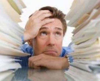 ¿Para qué juntar tantas cosas? ¡Conoce el Trastorno de Acumulación!