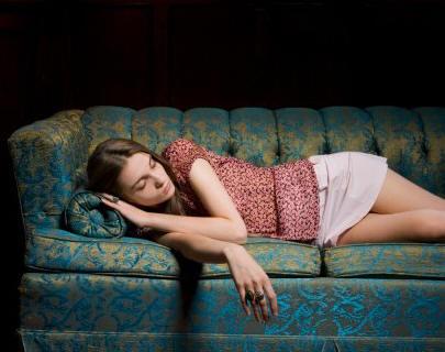 O que significa ter sonhos repetidos?