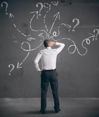 O que nos ajuda a tomar uma decisão correta?