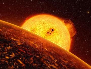 O Sol ingressa em Gêmeos e Mercúrio retorna à marcha direta