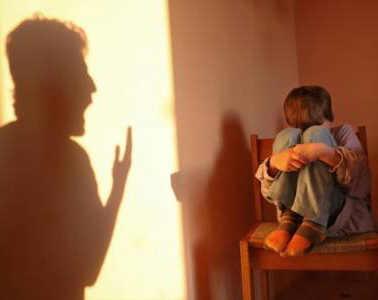 Los hijos de Narcisistas Perversos pueden despertar