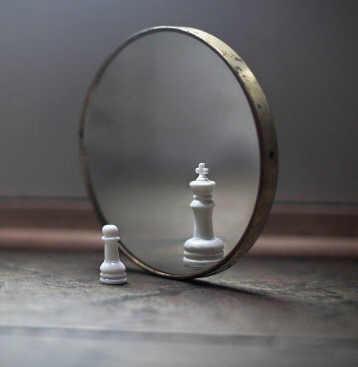4 factores poco conocidos que pueden afectar de manera desastrosa a tu autoestima