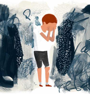 ¿Cómo sobrevivir con padres narcisistas perversos?