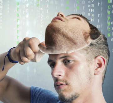 ¿Cómo lidiar con el síndrome del impostor o falso self?