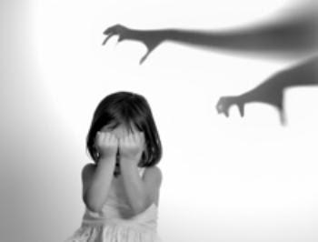 Você foi vítima de abuso sexual na infância?