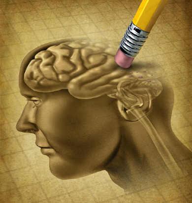 Lavado cerebral en relaciones abusivas
