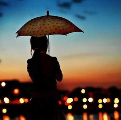 Â¡Tres secretos para lidiar con la ansiedad de encontrar un gran amor!