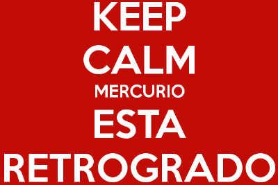 Mercúrio entrou em retrogradação: você sabe o que isso significa?