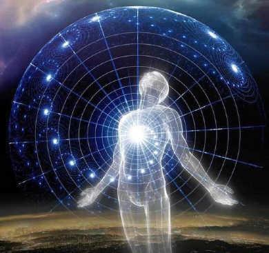 ¿Cómo está tu vibración?