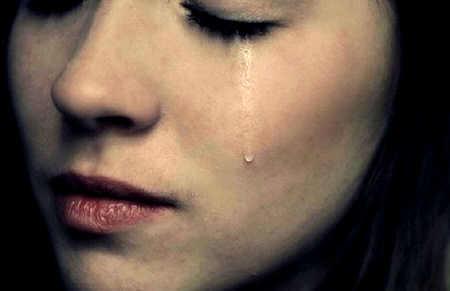 Cómo es el estatus psicológico de algunas víctimas de abuso emocional