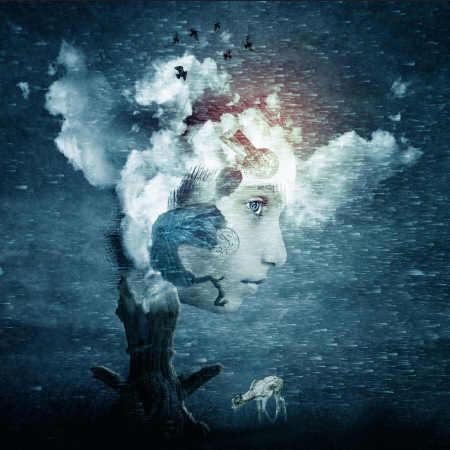 Sonhos, versões de muitas realidades