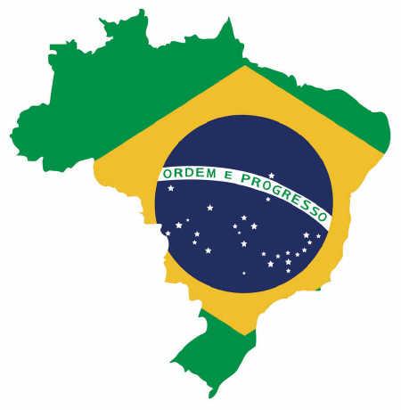 Previsões para o Brasil em 2019