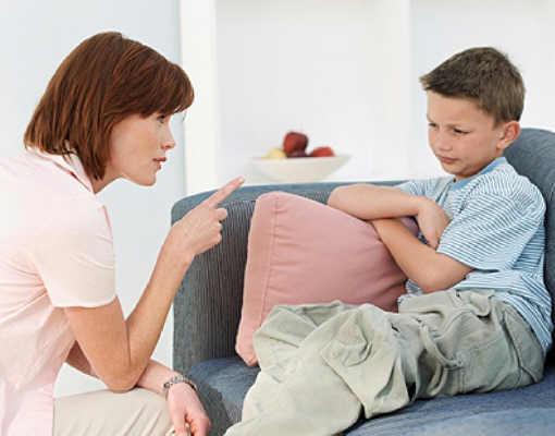 Vitimas de incesto emocional - Parte 2
