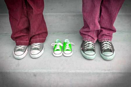 Hijos de padres narcisistas perversos y el rescate de la identidad
