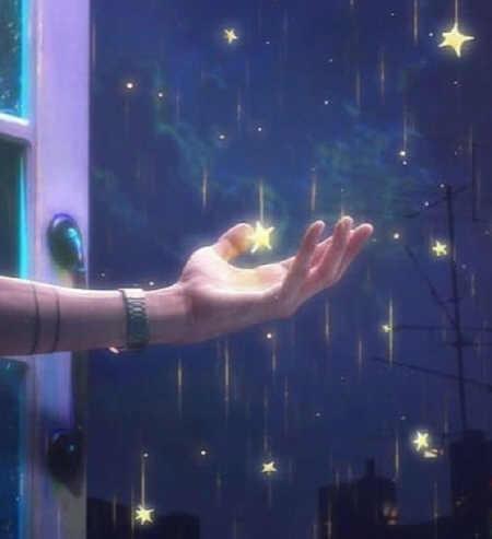 La canción de adiós del alma