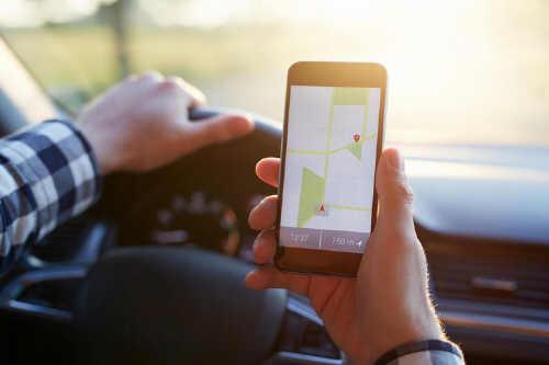 O GPS se tornou tão indispensável atualmente e eu nem me lembro mais da época em que antes de sair de casa se consultava um guia da cidade...... veja mais.